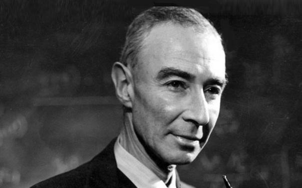 18-de-fevereiro-robert-oppenheimer-fisico-norte-americano
