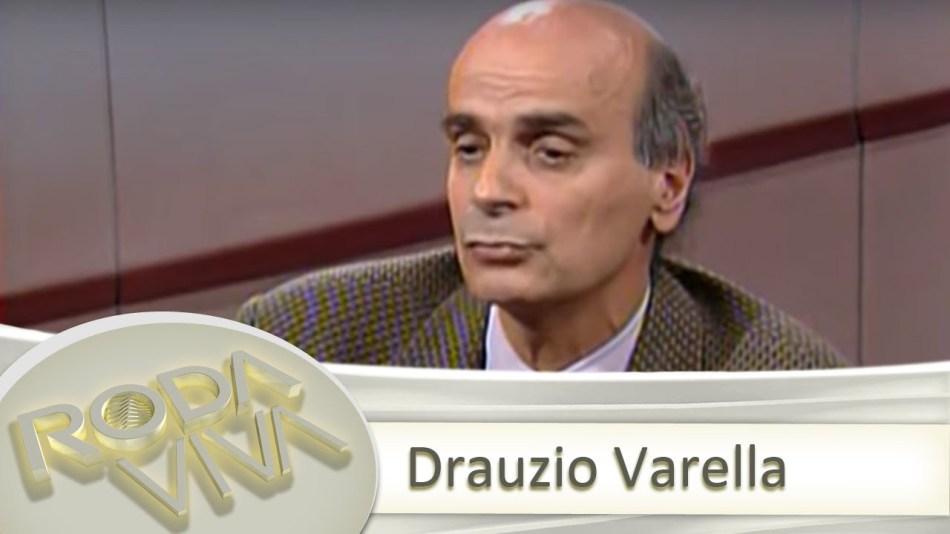 drauzio-varella-no-roda-viva-28111994