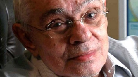 23 de Março - Chico Anysio - ator, humorista brasileiro