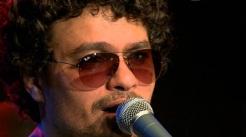 11 de Março - Léo Maia, músico brasileiro.