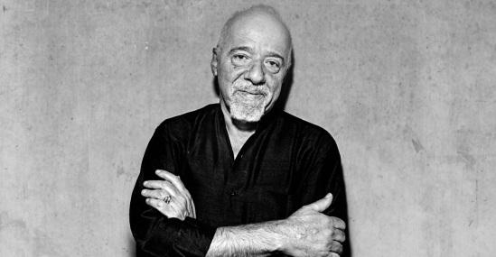 24 de Agosto — Paulo Coelho - 1947 – 70 Anos em 2017 - Acontecimentos do Dia - Foto 2.