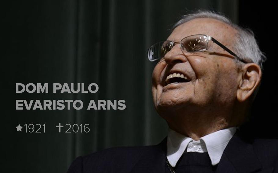 dom-paulo-evaristo-arns-1921-2016
