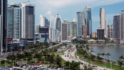 15 de Agosto – 1519 — A Cidade do Panamá é fundada.