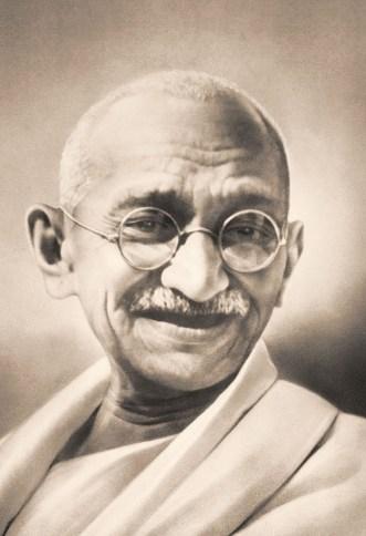 mahatma-gandhi-politico-e-pacifista-indiano