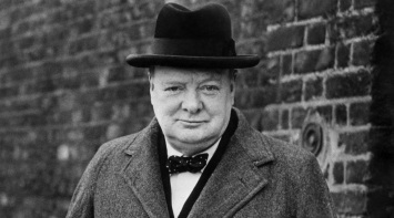 24-de-janeiro-winston-churchill-estadista-militar-escritor-e-politico-britanico