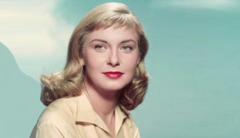 27-de-fevereiro-joanne-woodward-atriz-estadunidense