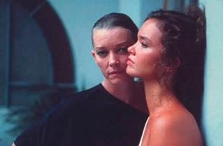 15 de Junho - Lílian Lemmertz com sua filha Júlia Lemmertz.