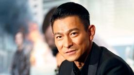 21 de Setembro – 1961 - Andy Lau, ator e cantor chinês.