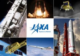 1 de Outubro - 2003 — Criação da Agência Japonesa de Exploração Aeroespacial - JAXA.