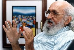 19 de Setembro – Paulo Freire - 1921 – 96 Anos em 2017 - Acontecimentos do Dia - Foto 10.