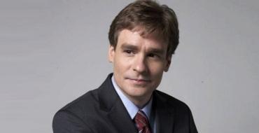 28-de-fevereiro-robert-sean-leonard-ator-estadunidense