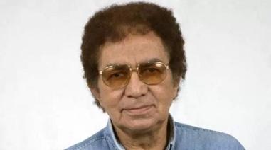 14-de-fevereiro-reginaldo-rossi-cantor-e-compositor-brasileiro