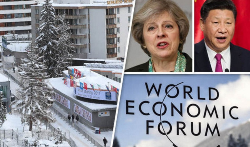 world-economic-forum-davos-2017-uk-china