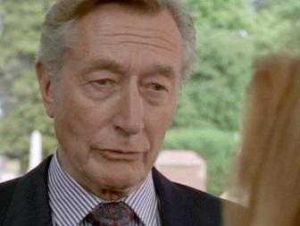 2 de Maio - 1925 – John Neville, ator britânico (m. 2011).