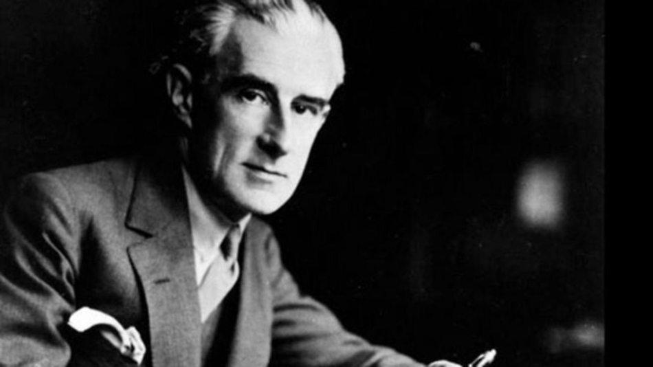 28-de-dezembro-joseph-maurice-ravel-foi-um-compositor-e-pianista-frances