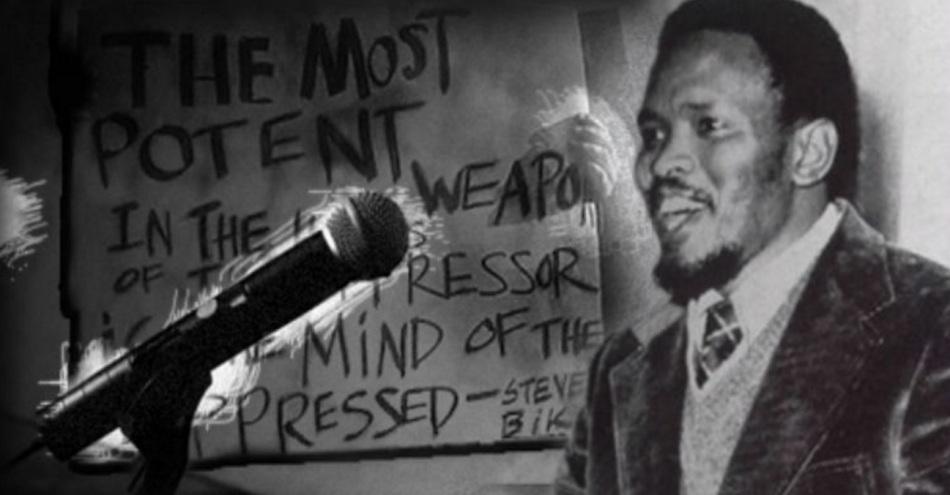 steve-biko-militante-do-movimento-anti-apartheid