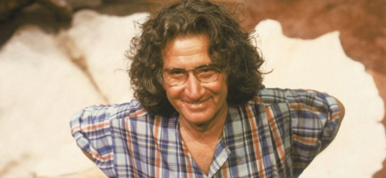 16 de Março - Augusto Boal, dramaturgo, ensaísta e escritor brasileiro