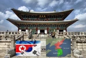 27 de Julho - 1953 – Delegados da ONU, China e Coréia do Norte assinam em Panmunjon um armistício que põe fim à Guerra da Coreia.