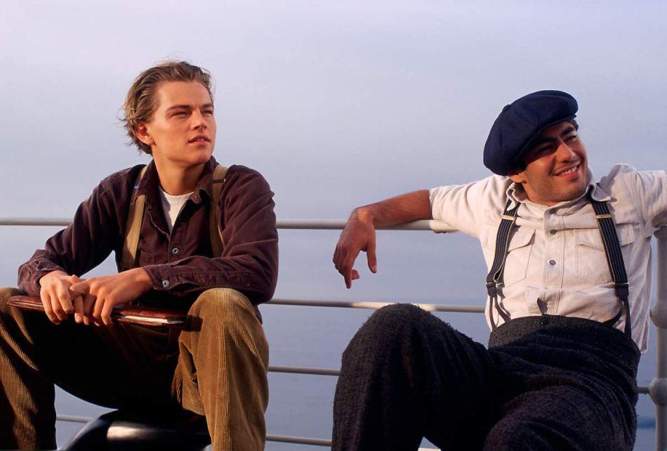 titanic-1997-leonardo-dicaprio-kate-winslet-21
