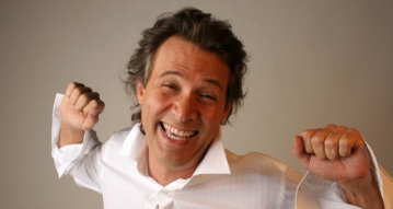 25 de Junho - 1962 – Nelson Freitas Junior, ator brasileiro.
