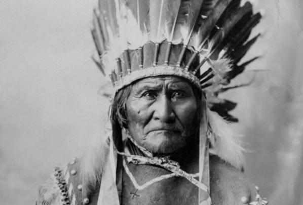 17-de-fevereiro-geronimo-lider-apache