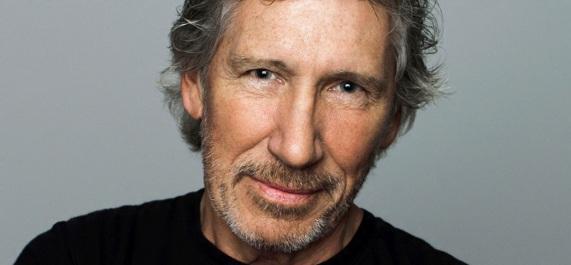 6 de Setembro – Roger Waters - 1943 – 74 Anos em 2017 - Acontecimentos do Dia - Foto 1.