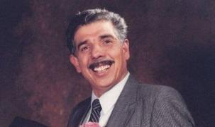 15 de junho - Rubén Aguirre, ator mexicano, conhecido por interpretar o Professor Girafales no seriado El Chavo del Ocho