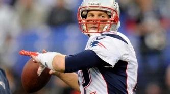 3 de Agosto – Tom Brady - 1977 – 40 Anos em 2017 - Acontecimentos do Dia - Foto 6.