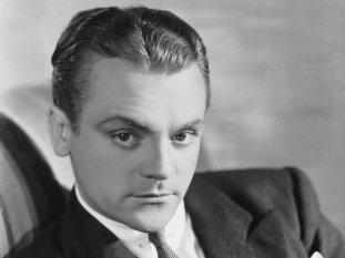 30 de Março - 1986 — James Cagney, ator estado-unidense (n. 1899).
