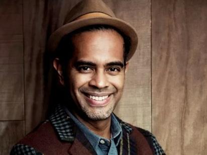 17 de Março - Jairzinho, cantor e compositor brasileiro.