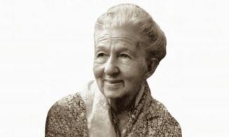 20 de Agosto – Cora Coralina - 1889 – 128 Anos em 2017 - Acontecimentos do Dia - Foto 1.