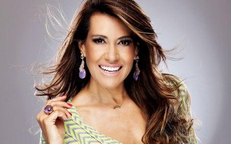 28-de-dezembro-solange-hochgreb-frazao-e-uma-apresentadora-de-televisao-modelo-e-atriz-brasileira