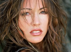 5 de Abril - 1971 — Krista Allen, atriz e modelo estadunidense.
