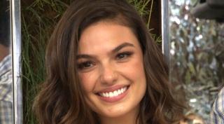 17-de-fevereiro-isis-valverde-atriz-brasileira
