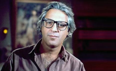 18 de Abril - 1949 - Antônio Fagundes - ator brasileiro.