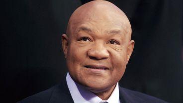10-de-janeiro-george-foreman-ex-boxeador-estadunidense