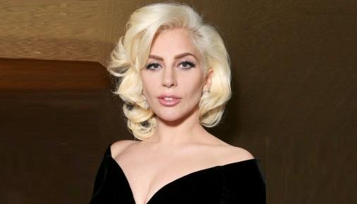 28 de Março - 1986 — Lady Gaga - cantora