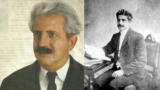 5 de Agosto – Osvaldo Cruz - 1872 – 145 Anos em 2017 - Acontecimentos do Dia - Foto 7.