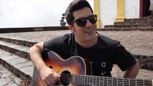 5 de Maio - 1975 – Wilson Sideral, cantor e compositor brasileiro.