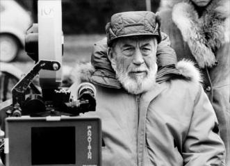 5 de Agosto – 1906 – John Huston, ator e diretor cinematográfico estadunidense (m. 1987).