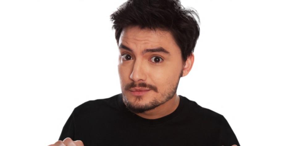 21-de-janeiro-felipe-neto-ator-e-webstar-brasileiro