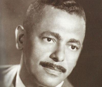 19 de Março - Assis Valente, compositor brasileiro