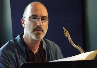 29 de Março - 1949 - Michael Brecker - músico estado-unidense (m. 2007).