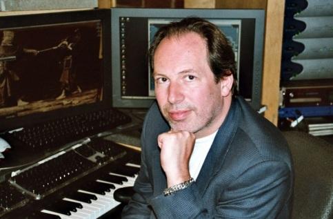 12 de Setembro – 1957 – Hans Zimmer, compositor alemão.