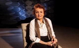 14 de Setembro – Joana Fomm - 1939 – 78 Anos em 2017 - Acontecimentos do Dia - Foto 7.