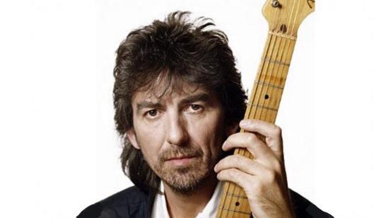 25-de-fevereiro-george-harrison-cantor-e-musico-britanico-the-beatles