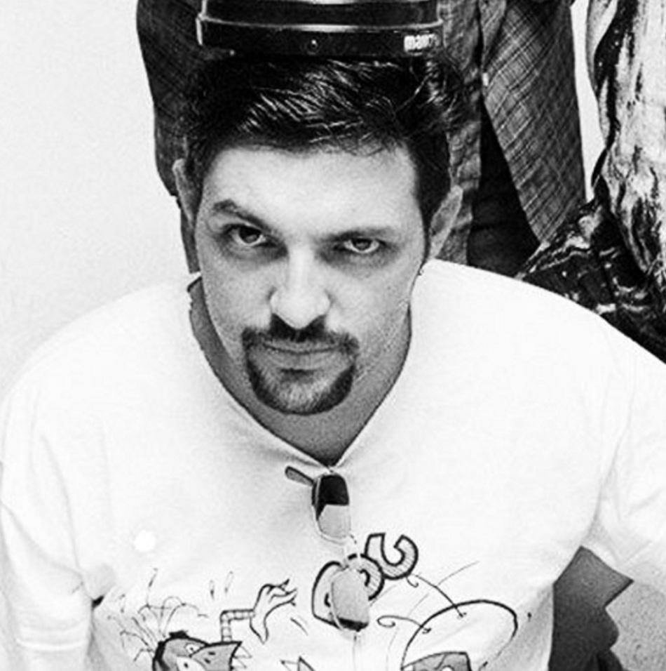 2-de-marco-sergio-reoli-baterista-brasileiro-integrante-da-banda-de-rock-brasileira-mamonas-assassinas