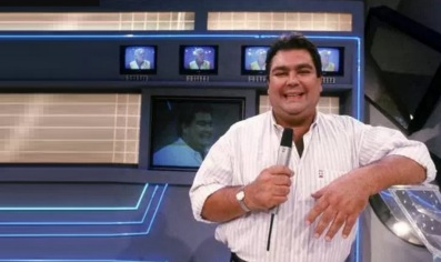 26 de Março - 1989 — Estreia o programa brasileiro Domingão do Faustão