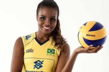 24-de-janeiro-fabiana-claudino-jogadora-de-volei-brasileira