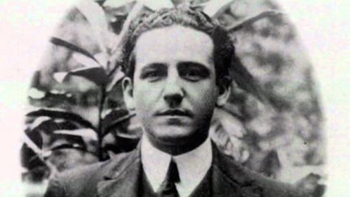 25 de Setembro – 1884 – Roquette-Pinto, médico legista, professor, escritor, antropólogo, etnólogo e ensaísta brasileiro.